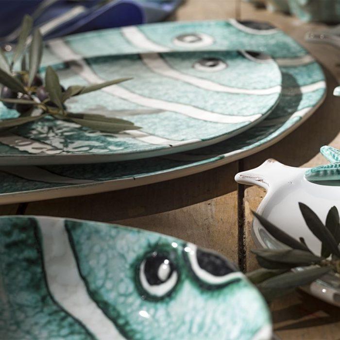 ceramiche_edelweiss_nemo_blue_the_artisan_food_company