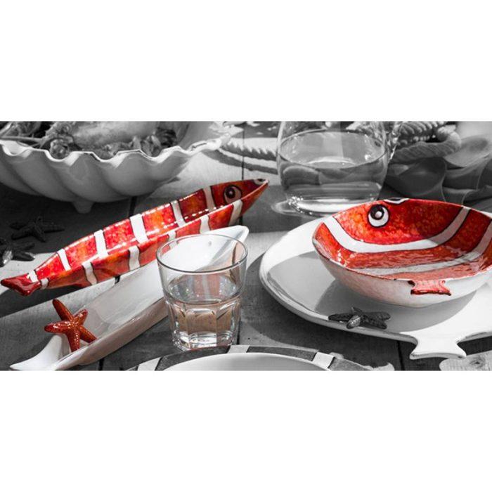 ceramiche_edelweiss_nemo_the_artisan_food_company