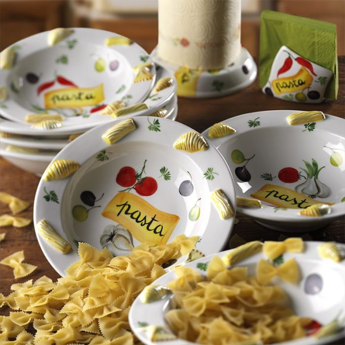 ceramiche_edelweiss_pasta_bowls_the_artisan_food_company