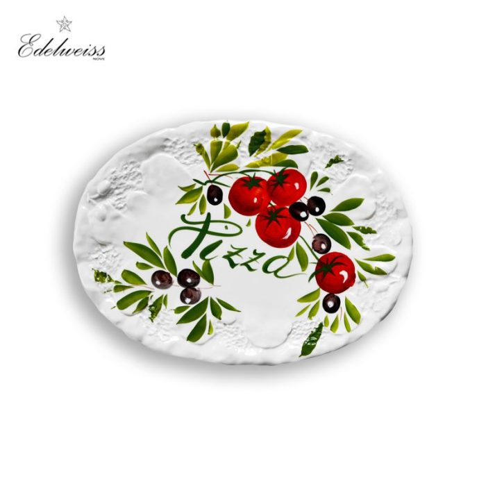 ceramiche_edelweiss_pasta_pizza_bruschetta_oval_serving_plate_set_of_2_the_artisan_food_company
