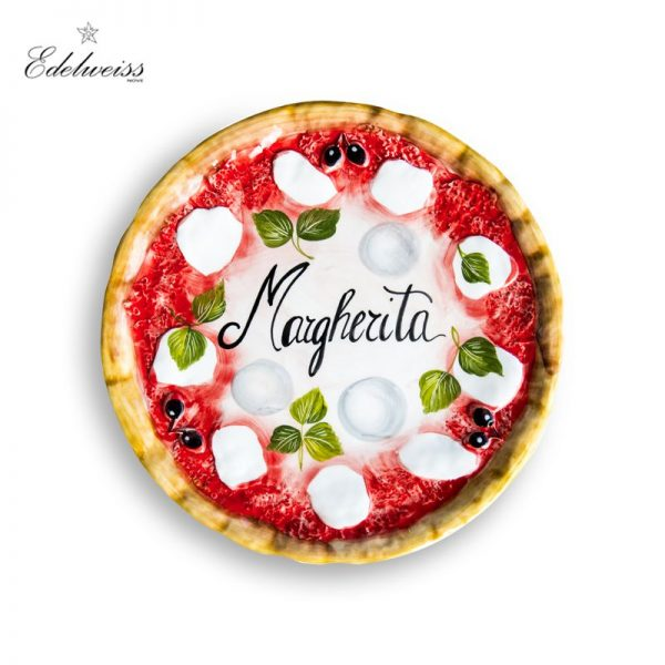 ceramiche_edelweiss_pasta_pizza_margherita_pizza_round_plate_set_of_6_the_artisan_food_company