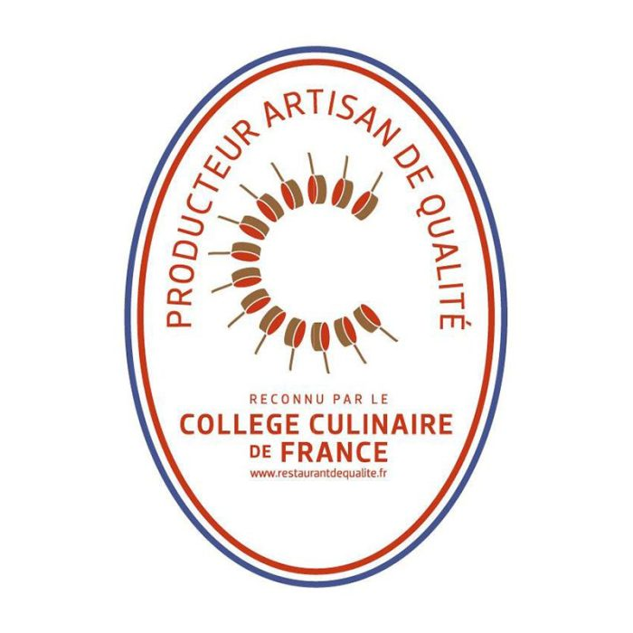college-culinaire-du-france