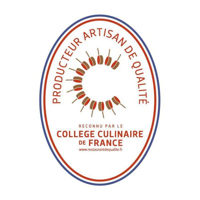 college-culinaire-du-france