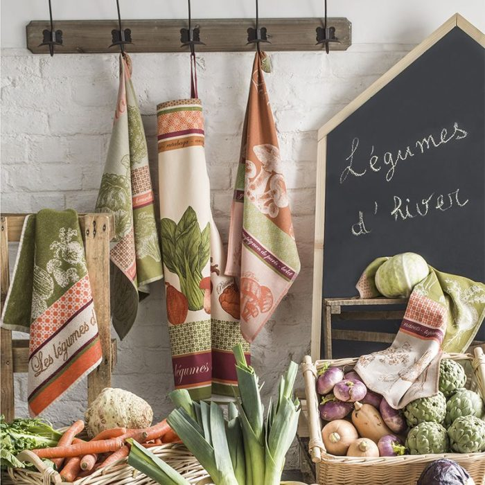 coucke_légumes_d'hiver_apron_&_tea_towel_the_artisan_food_company