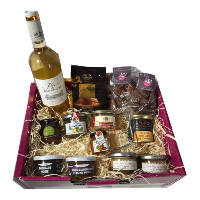 gourmet_french_hamper_the_artisan_food_company