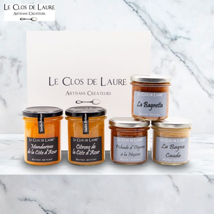 les_clos_de_laure_tastes_of_nice_box