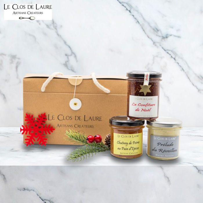 les_clos_de_laure_the_christmas_spirit_box