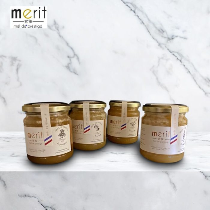 mielmerit_premium_selection_honey_box
