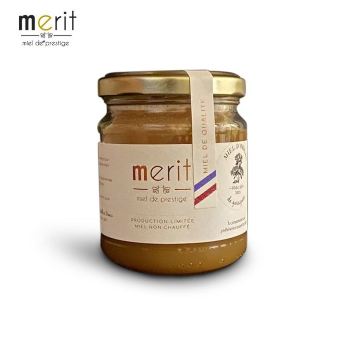 mielmerit_scrubland_oregano_honey