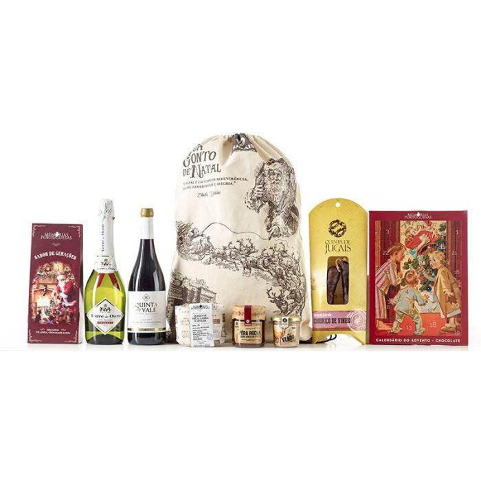 portuguese_artisan_a_christmas_tale_gift_basket
