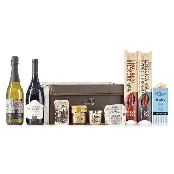 portuguese_artisan_a_taste_of_luxury_gift_box