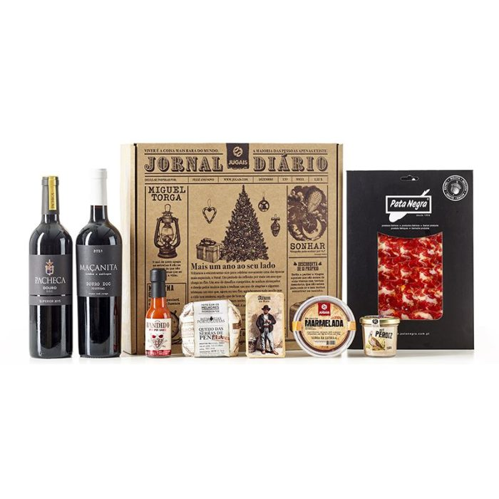 portuguese_artisan_a_little_taste_of_portugal_box