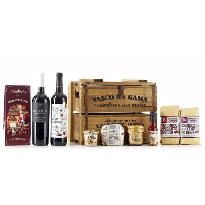 portuguese_artisan_the_explorers_gift_basket