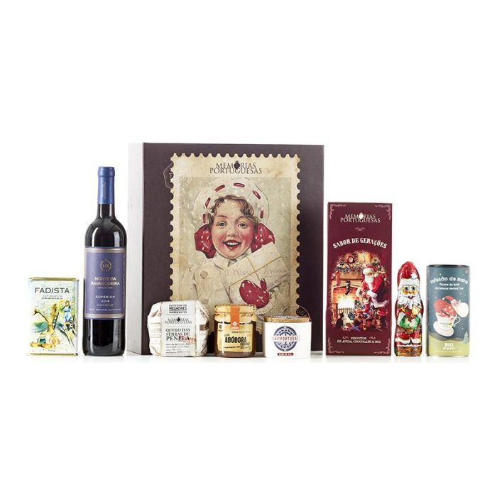 portuguese_artisan_the_little_gift_basket