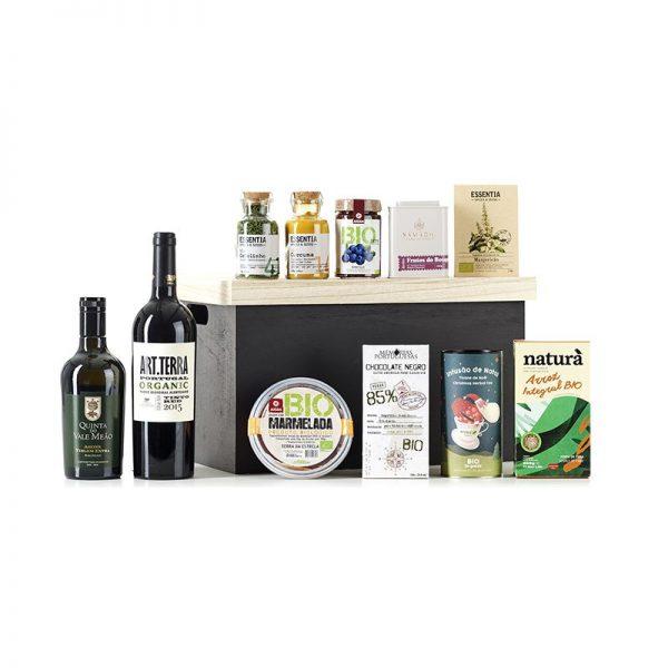 portuguese_artisan_the_organic_lovers_box