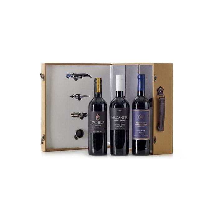 portuguese_artisan_the_superior_wine_box