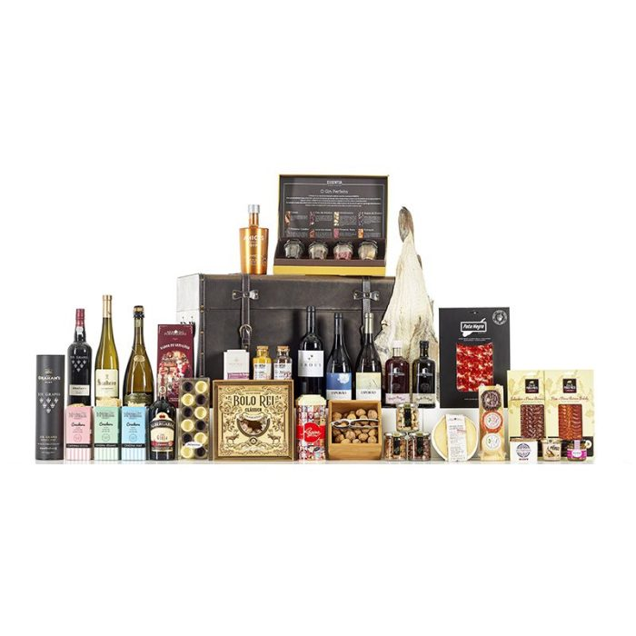 portuguese_artisan_the_ultimate_christmas_hamper