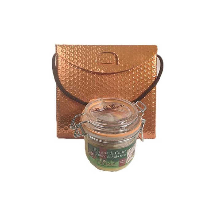 the_french_basket_180g_foie_gras_with_insulated_pouch_the_artisan_food_company