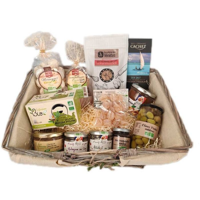 the_french_basket_4_seasons_organic_box_the_artisan_food_company