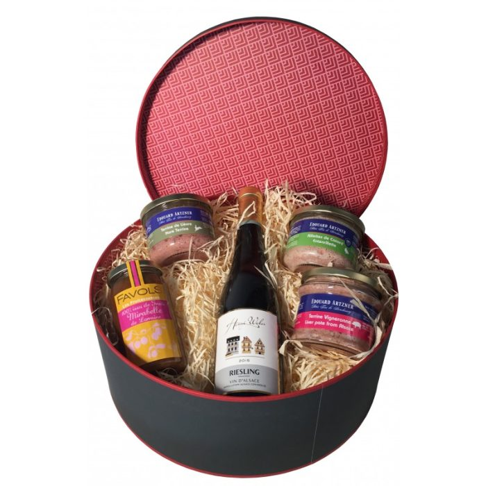 the_french_basket_alsace_gourmet_box_the_artisan_food_company