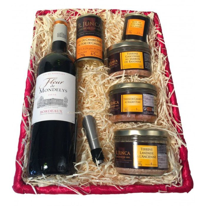 the_french_basket_aperitif_box_the_artisan_food_company