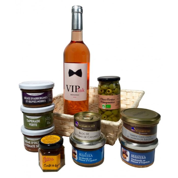 the_french_basket_'aperitif_gourmand'_gift_box_the_artisan_food_company