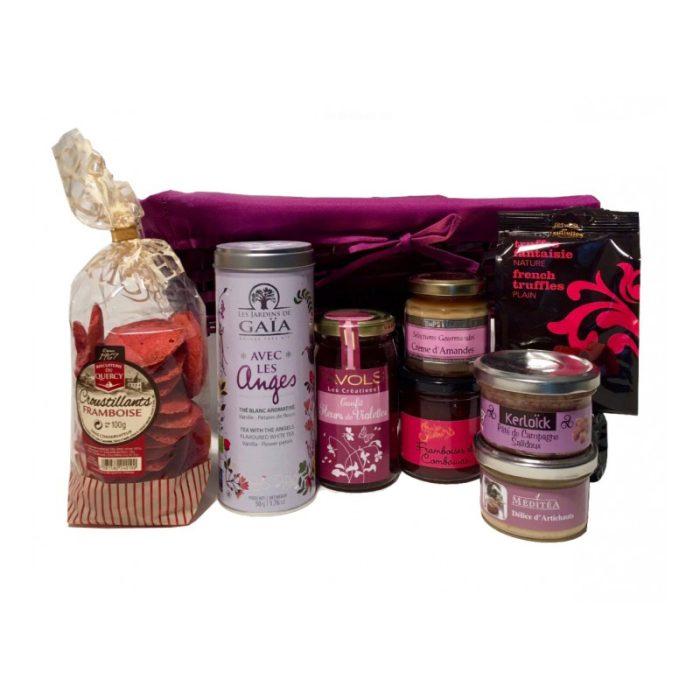 the_french_basket_bulles_de_plaisir_gift_box_the_artisan_food_company