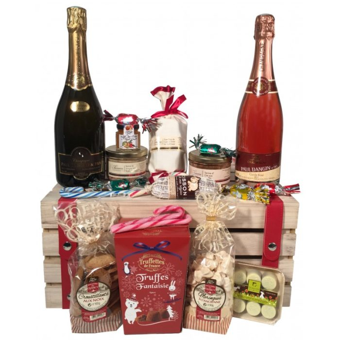 the_french_basket_'bulles_de_plaisir'_gift_box_the_artisan_food_company