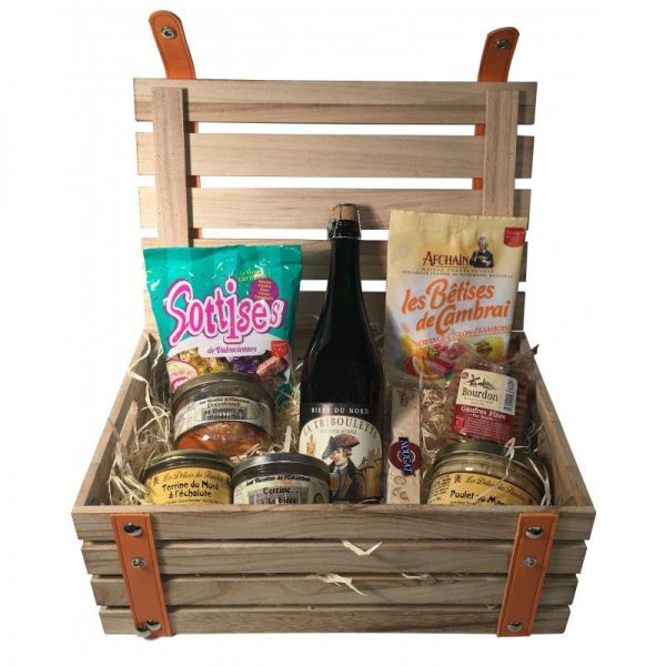 the_french_basket_'chez_les_ch'tis'_gift_box_the_artisan_food_company