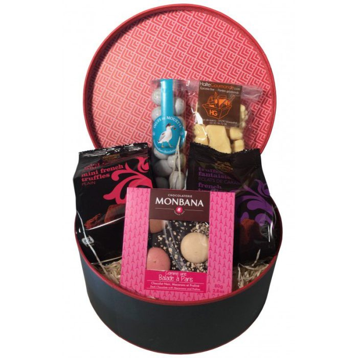 the_french_basket_chocolate_fairy_gourmet_box_the_artisan_food_company