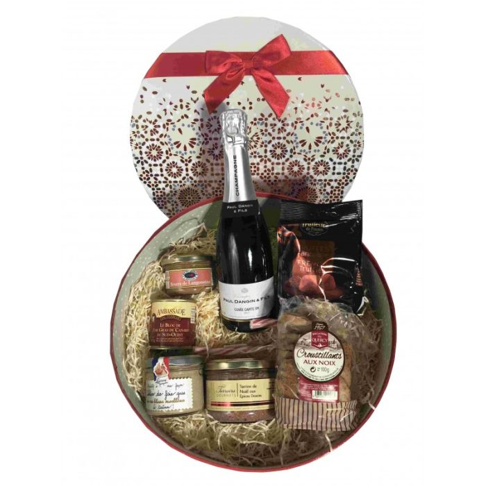the_french_basket_christmas_gift_box_the_artisan_food_company
