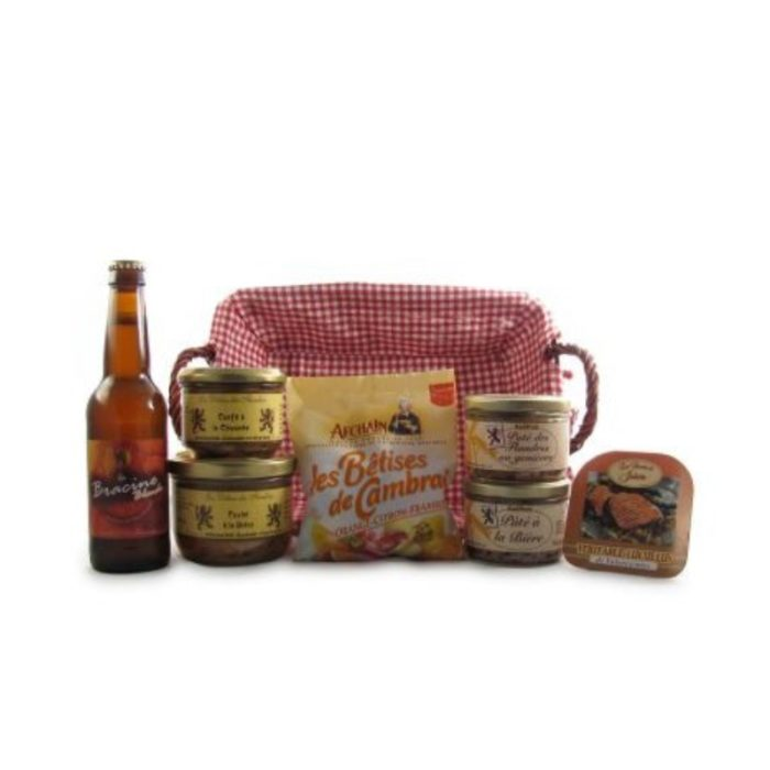 the_french_basket_ch'ti_gastronomic_gift_box_the_artisan_food_company