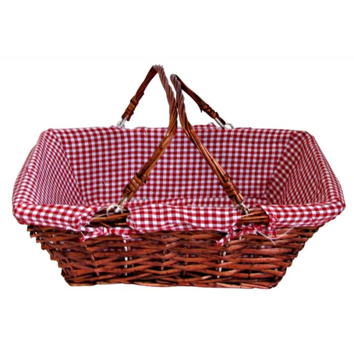 the_french_basket_'ch'ti'_gastronomic_gift_box2_the_artisan_food_company