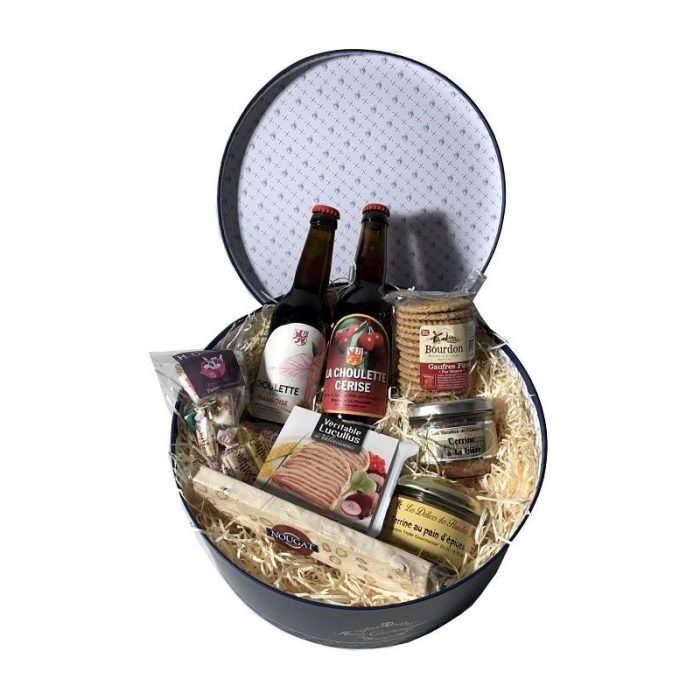 the_french_basket_'ch'ti'_specialities_gourmet_box_the_artisan_food_company