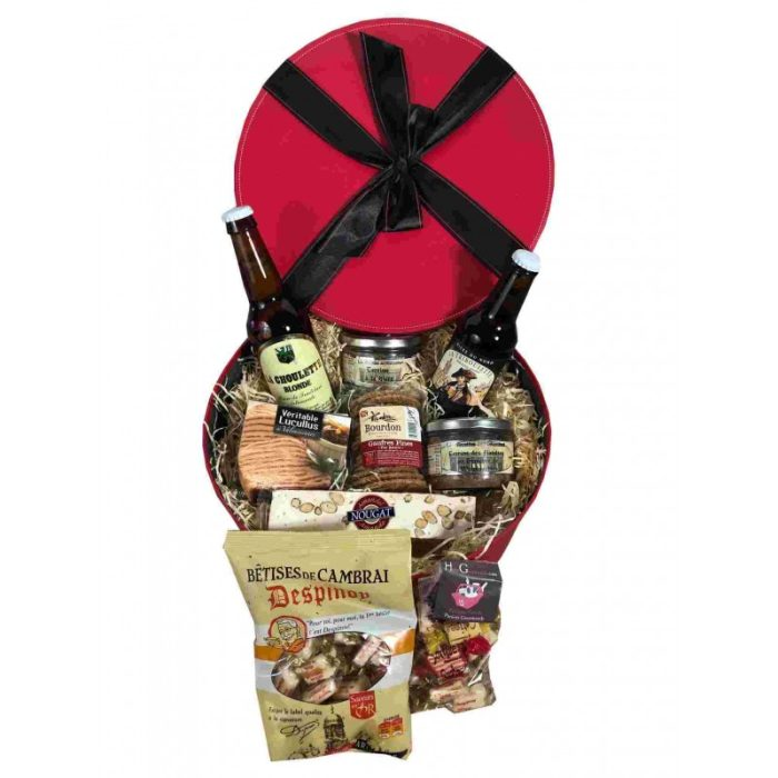 the_french_basket_'ch'ti'_speciality_hamper_the_artisan_food_company