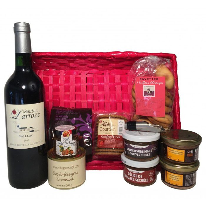 the_french_basket_'découvert_de_terroirs'_gourmet_box_the_artisan_food_company