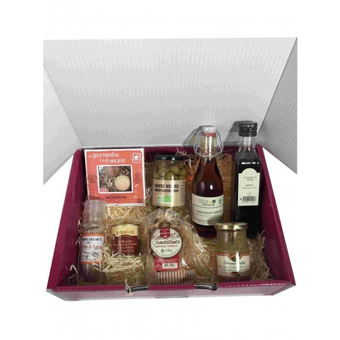 the_french_basket_'epicerie_fine'_gourmet_box_the_artisan_food_company