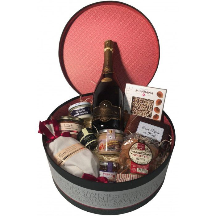 the_french_basket_festive_treats_gift_box_the_artisan_food_company