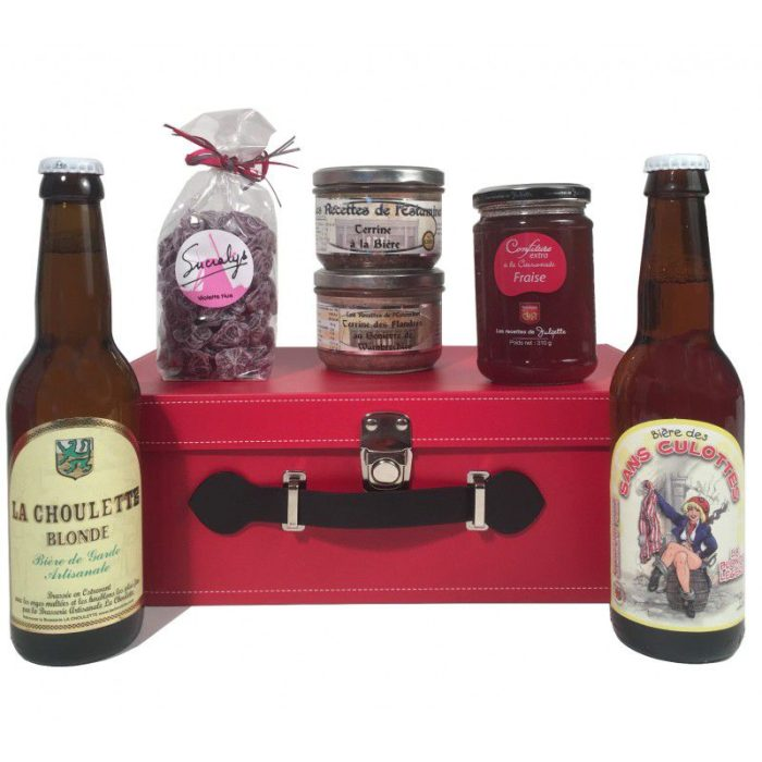 the_french_basket_flavours_of_the_north_gourmet_box_the_artisan_food_company