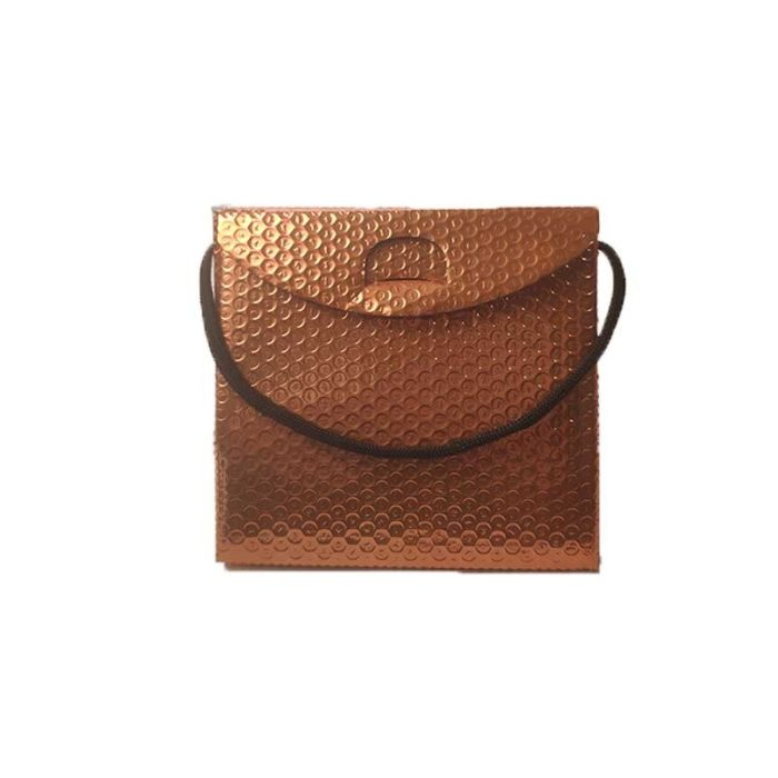the_french_basket_foie_gras_with_insulated_pouch_the_artisan_food_company