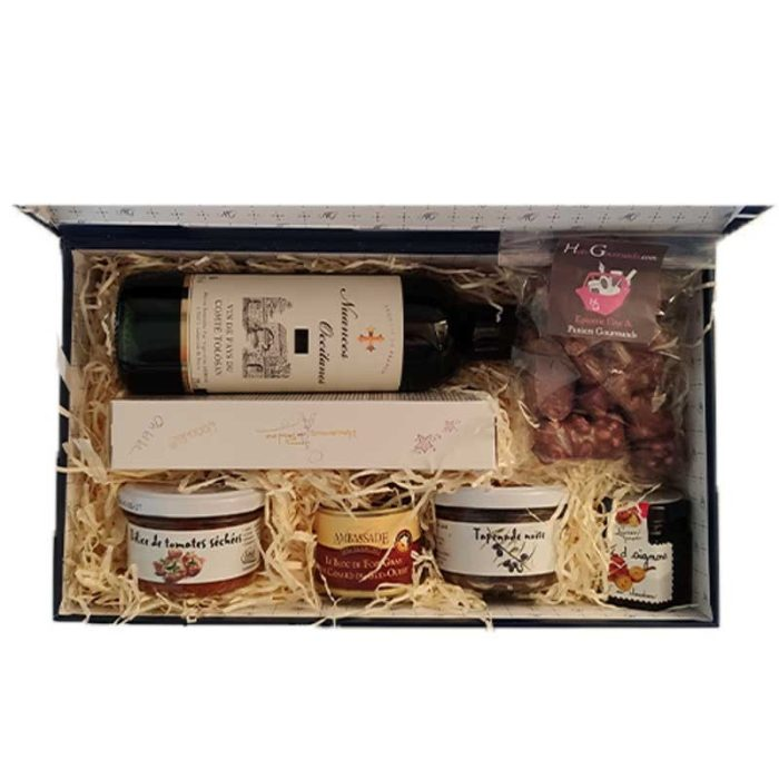 the_french_basket_gourmet_aperitif_box2_the_artisan_food_company