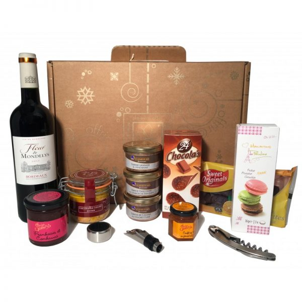 the_french_basket_gourmet_gift_box_the_artisan_food_company