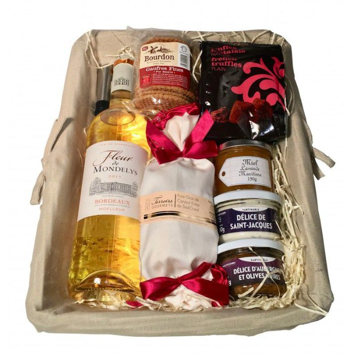 the_french_basket_gourmet_sharing_box_the_artisan_food_company