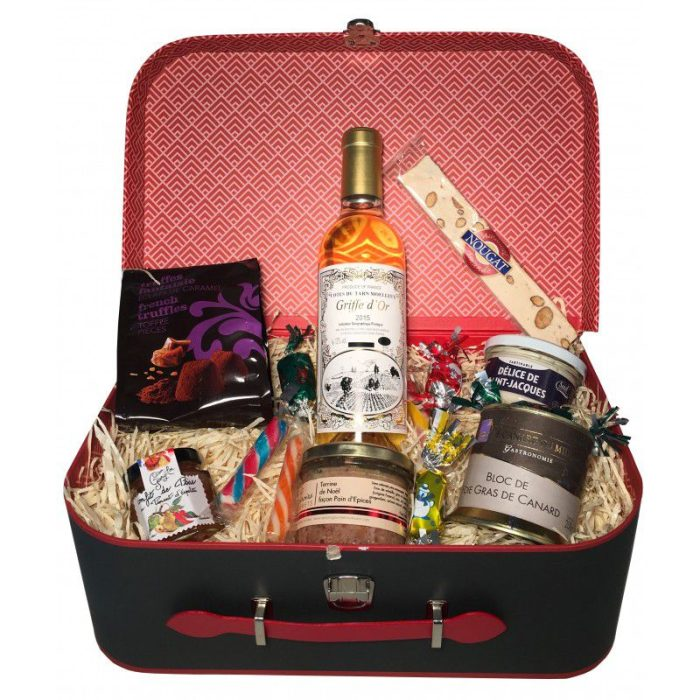 the_french_basket_gourmet_suitcase__the_artisan_food_company