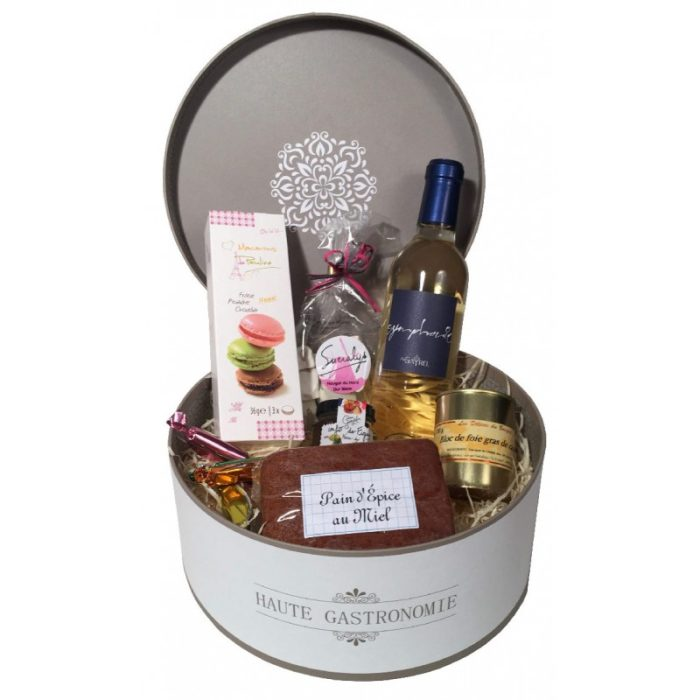 the_french_basket_gourmet_symphony_box_the_artisan_food_company