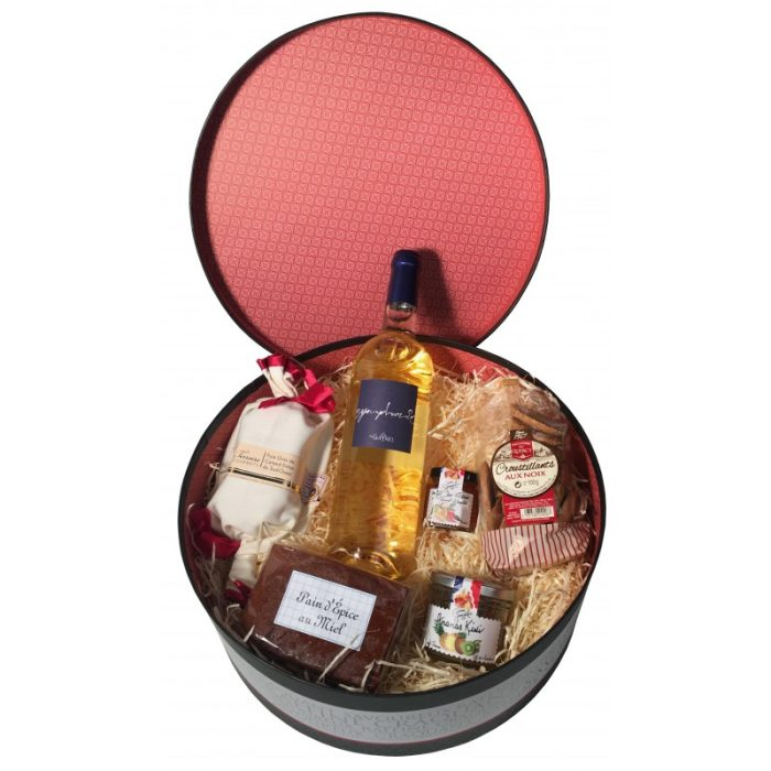 the_french_basket_gourmet_temptation_gift_box_the_artisan_food_company