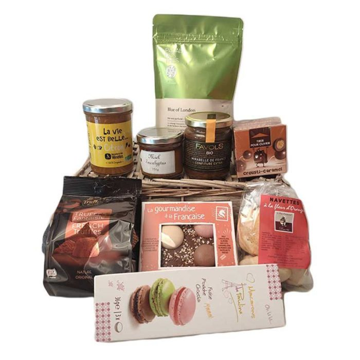 the_french_basket_grandmothers_gourmet_box_the_artisan_food_company