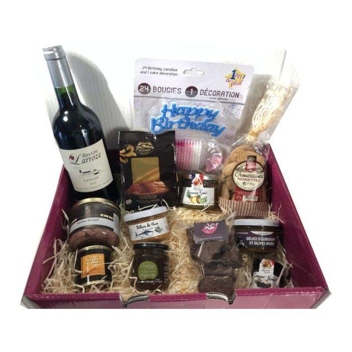 the_french_basket_happy_birthday_gourmet_box_the_artisan_food_company