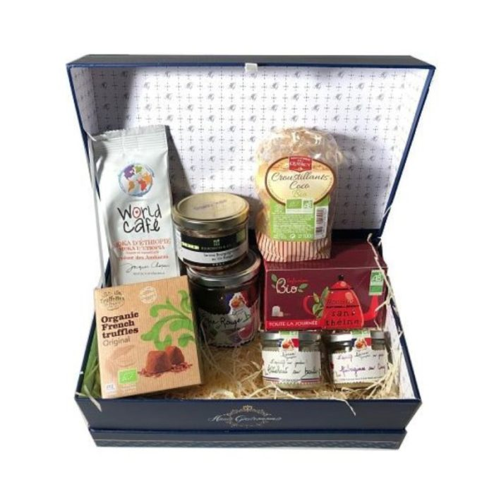 the_french_basket_haute_gastronomie_organic_box_the_artisan_food_company