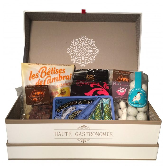 the_french_basket_'haute_gastronomie'_sweet_gift_box_the_artisan_food_company